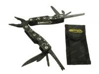 Adaptable 10-1 compact tool