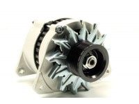 Alternator 65 amp - 300TDi