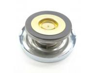 Radiator Cap 10lbs pressure 1958-68