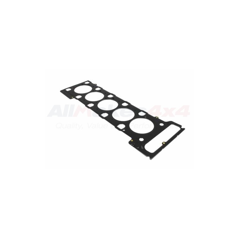 1998 Land Rover Range Rover Head Gasket: Joint De Culasse TD5