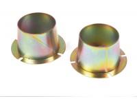 Front coil spring dislocation cones - Def/Disco1/RRC