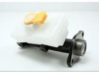 Maître cylindre de frein - 90