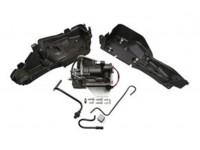 Air suspension crompressor AMK type