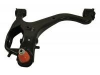 Front lower RH suspension arm
