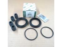 Front caliper repair kit 2001-2006