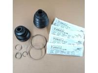 Kit boot rear driveshaft - Free2