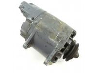 Alternator 24v 60amp