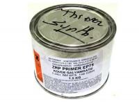 Zinc paint 1,5KG
