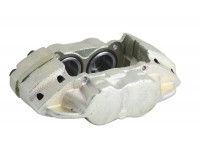 Front right brake caliper with vented disc 1994-2016