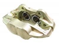 Front left brake caliper with vented disc 1994-2016