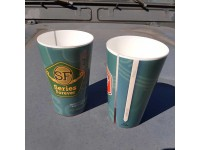Reusable cup Series Forever
