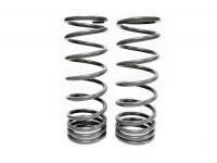 Coil springs rear Def110 - light load