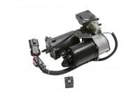 Air suspension compressor Hitachi type