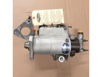Injection pump 2.25D - reconditioned