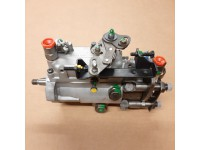 Injection pump 2.5D - reconditioned