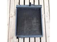 Radiator Minerva - used