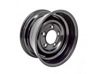 "Steel wheel 16x8"" One Ton"