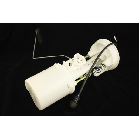 Fuel tank pump / sender unit - V8 EFI
