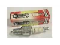 Spark plug RN11YCC