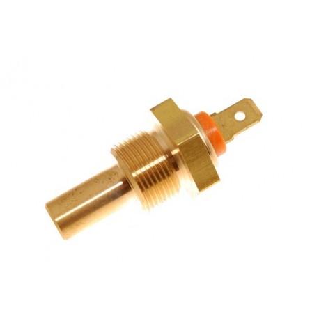Transducer coolant temperature 2.5 & 2.5TD