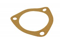 Thermostat gasket lower