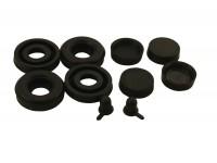 Wheel cylinder repair kit - small
