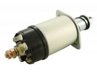 Solenoid starter switch diesel 1956-70