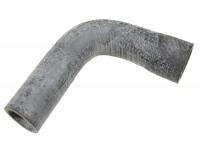 Top radiator hose 2,25L - 1958-68