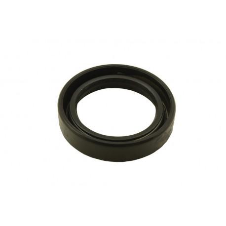 Oil seal primary pinion