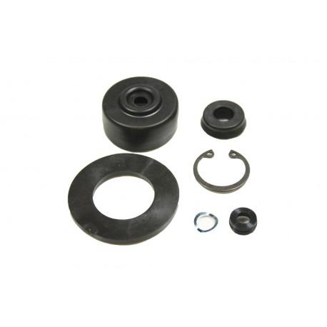 Kit réparation maître cylindre - type CV