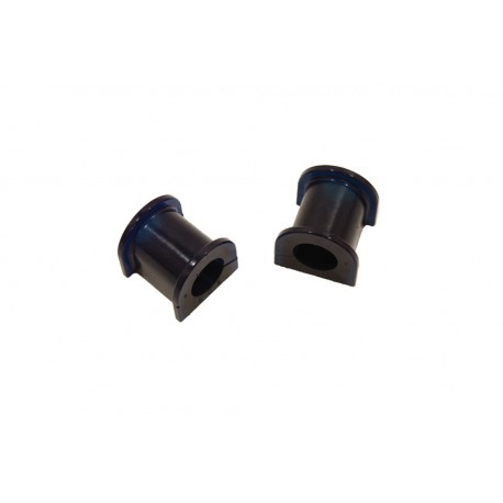 Rear sway bar D bush 22mm