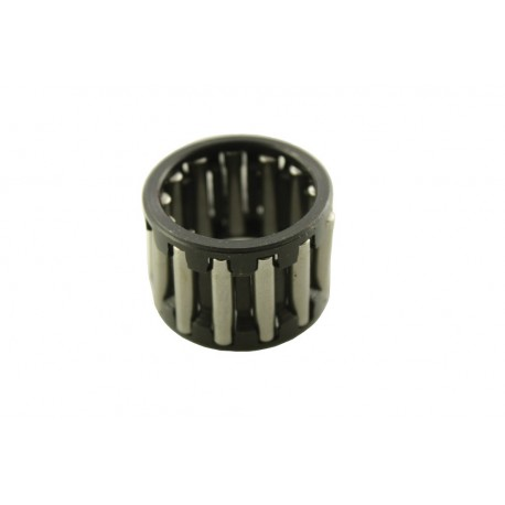 Bearing for reverse gear suffix B on