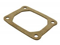Transfer gear change inspection cover gasket