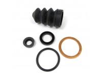 Repair brake master cylinder kit