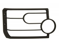 Lamp guards - Front - Disco3 2005-09