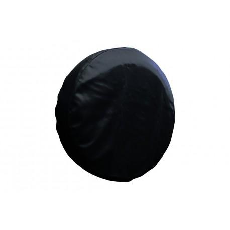 housse roue de secours 235 70 r16 vinyl series forever. Black Bedroom Furniture Sets. Home Design Ideas