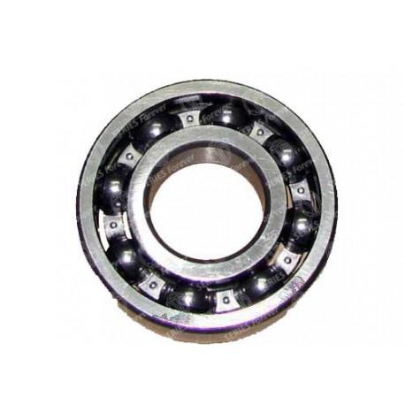 Mainshaft bearing