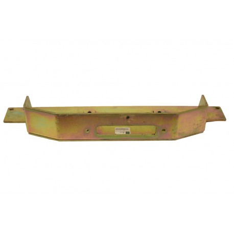 Winch plate chassi mounted 6/8/9500