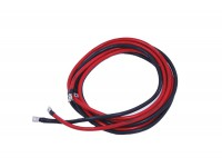 Winch Power Cable - WARN - 5 Metre