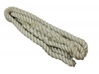 Tow Rope - 4.5m x 25mm