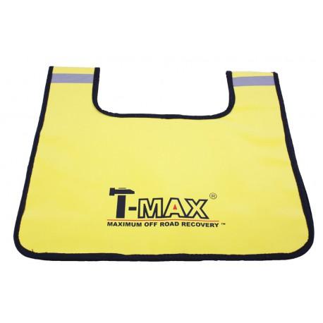 Winch Blanket - T-MAX