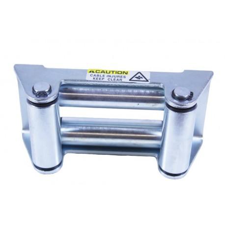 Roller Fairlead - T-MAX - Max 6,500lbs