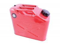 Jerry Can - T-MAX - 10 litres