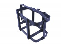 Jerry Can - T-MAX - Holder Only