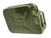 Jerry Can - WAVIAN - 20 litres - Khaki