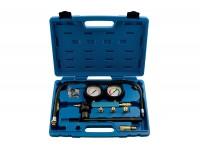 Cylinder Leakage Tester 1000psi / 7 Bar