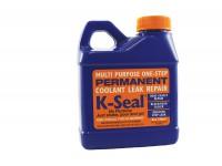 K-Seal Cooling System Repair