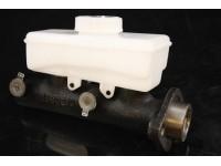 Brake master cylinder - Def 110/130 up to 1991