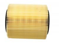 Air Cleaner filter cylindrical - V8 EFI