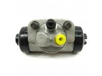 Rear wheel cylinder - RH - 90 from HA701010